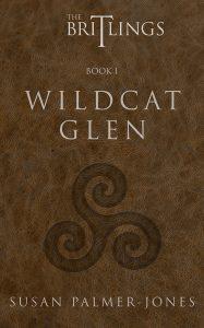 The Britlings Book I: Wildcat Glen