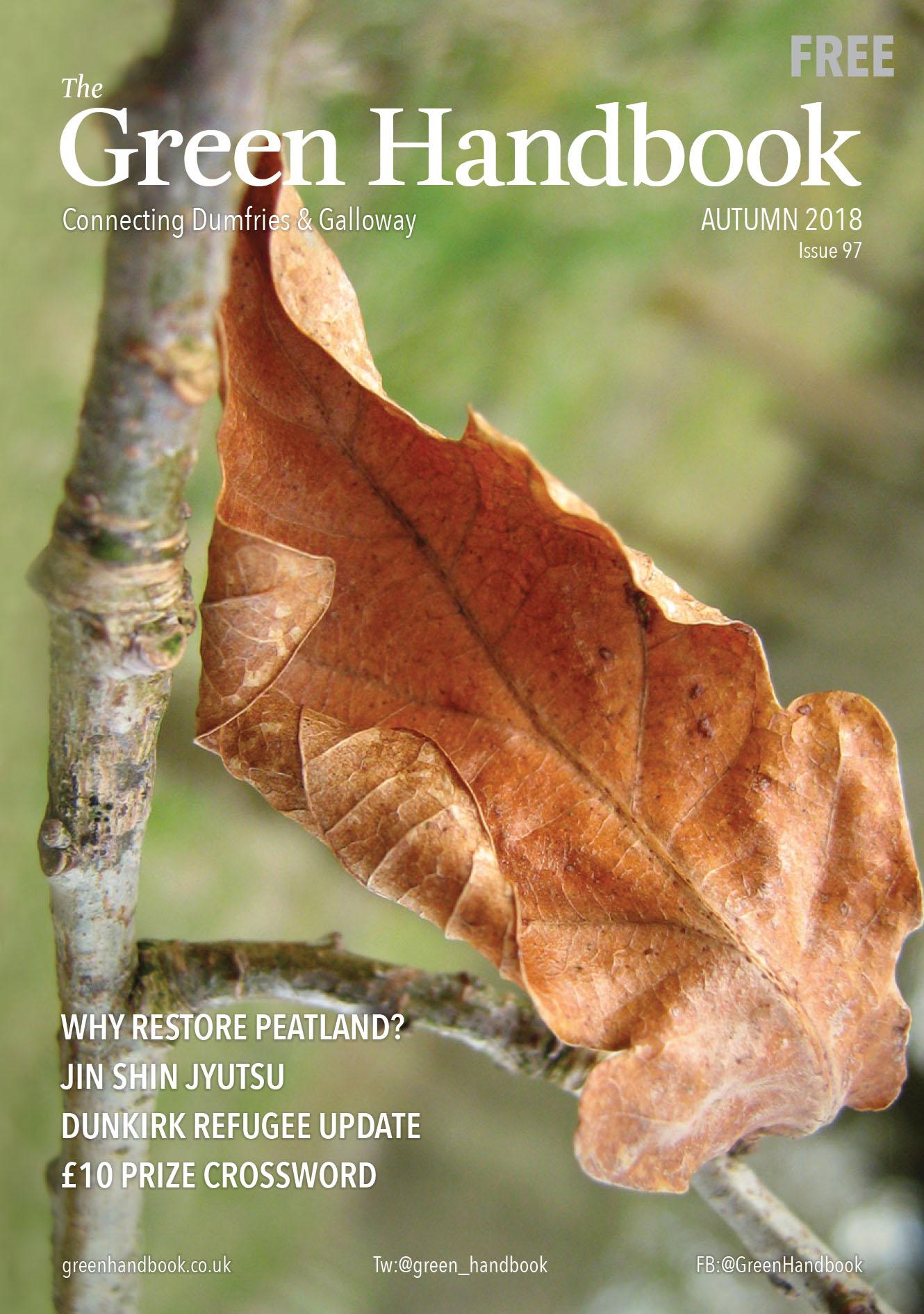 Green-Handbook-issue97-cover