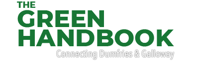 The Green Handbook