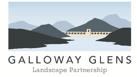 Galloway Glens